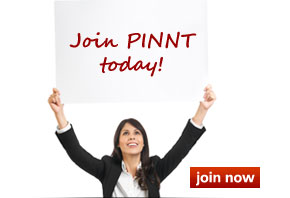 Join PINNT today