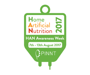 HAN - Home Artificial Nutrition Awareness Week 2017 Article