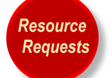 Resource requests