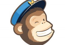 Now using MailChimp