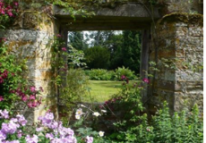 National Trust - Access Guide 2011