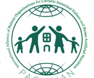 1st World Home Artificial Nutrition (HAN) Day Article