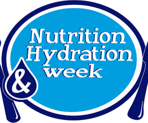 Nutrition & Hydration Week 2018 Article