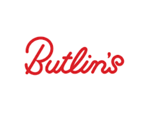 Butlins holiday offer Article