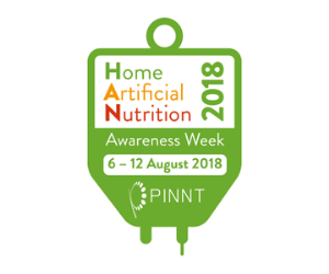 HAN - Home Artificial Nutrition Awareness Week 2018 Article