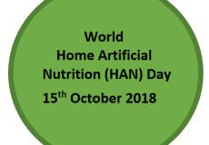 World HAN day