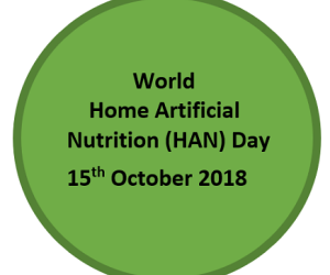 World HAN day Article