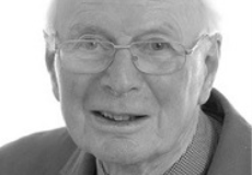 Remembering Professor John Lennard-Jones