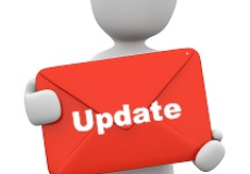 PN homcare supply issues update