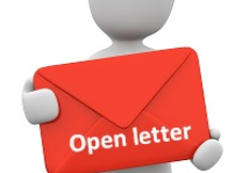 PN homecare supply issue -  Open Letter
