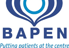 BAPEN commitment to PINNT