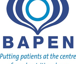 BAPEN commitment to PINNT Article
