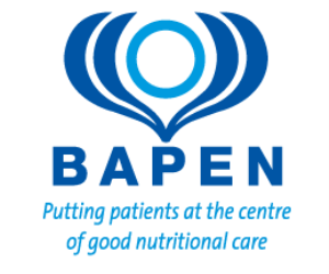 BAPEN statement on coronavirus and home parenteral nutrition Article