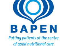 BAPEN enteral survey