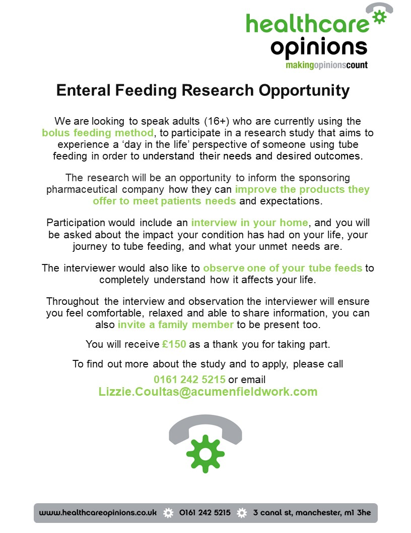 Enteral-Feeding_Research-Opportunity-002.jpg