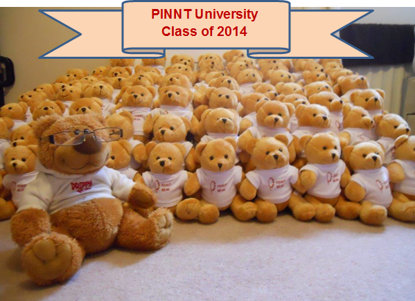 PINNT-University-class-of-2014-Advert-Image.PNG