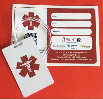 mini-tag-card-1.png