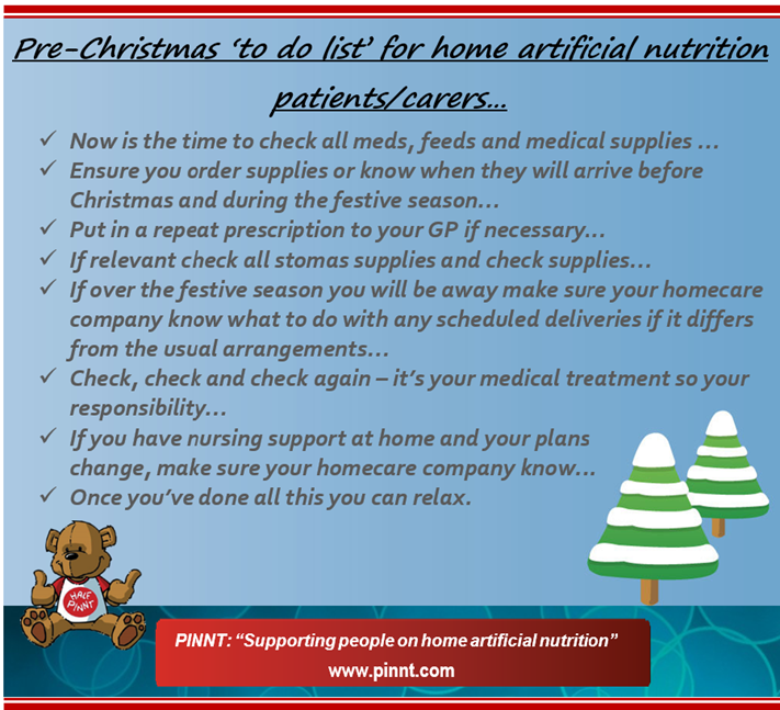 To-do-list-FB-website-xmas-(2).png